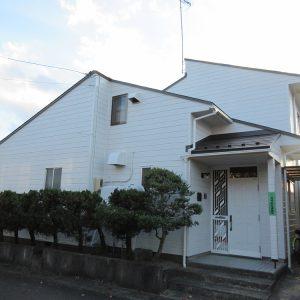 A様邸 外壁塗装、屋根改修工事